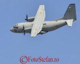 C-27J-Spartan-7.JPG