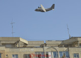 C-27J-Spartan-9.JPG