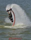 flyboard-1.JPG