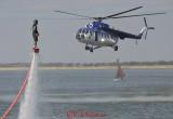 flyboard-5.JPG