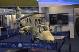 eurocopter-expomil2013.JPG