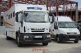 iveco-expomil2013.JPG