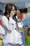 fotografi_11.jpg
