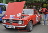 Alfa-Romeo-Retro Parada Toamnei.JPG
