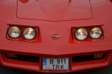 Corvette_Retro Parada Toamnei.JPG