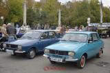 Dacia-1300-Retro Parada Toamnei.JPG