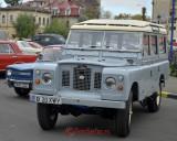 Land-Rover-Retro Parada Toamnei.JPG