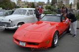 Retro Parada Toamnei-Corvette.JPG