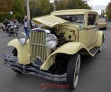 Retro Parada Toamnei-Dodge.JPG