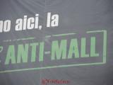 anti-mall-magazin-bucuresti-1.JPG