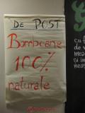 anti-mall-magazin-bucuresti-14.JPG