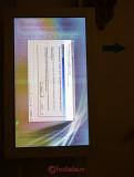 muzeul-antipa-windows-error.JPG