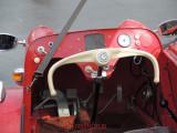 retroparada-primaverii2014-messerschmitt augsburg-kr-7.JPG