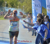 the-color-run-bucuresti-25.JPG