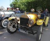 Antebellum-ford-1913-2.JPG