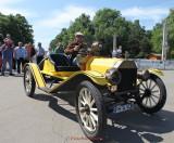 Antebellum-ford-1913-3.JPG