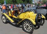 Antebellum-ford-1913-5.JPG