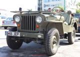 Antebellum-jeep.JPG
