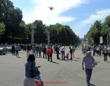 drona-Antebellum.JPG