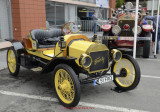 Ford-T-Coupe-1926.JPG