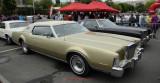 Lincoln-Continental-Mark-IV-2.JPG