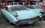 Retro-American-Muscle-Car-1.JPG