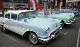 Retro-American-Muscle-Car-2.JPG