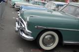 Retro-American-Muscle-Car-bucuresti-1.JPG
