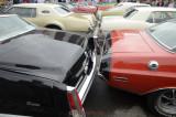 Retro-American-Muscle-Car-bucuresti-4.JPG