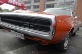 charger-500.JPG