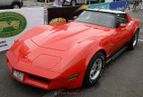 corvette--2.JPG