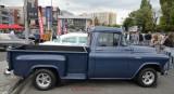 gmc-truck-152-1.JPG