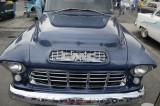 gmc-truck-152-2.JPG