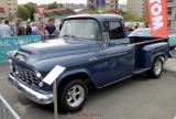 gmc-truck-152-3.JPG