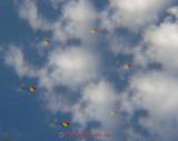 parasutism-Red-Bull-Ordinul-Smaranda-17.JPG