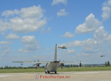 bias-C-27J-Spartan-3.JPG