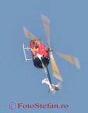 bias-flying-bulls-BO-105-11.JPG
