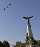 ziua-aviatiei-romane-eroii-aerului-10.JPG