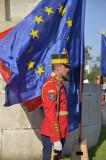 ziua-aviatiei-romane-eroii-aerului-7.JPG