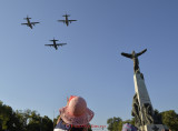ziua-aviatiei-romane-eroii-aerului-8.JPG
