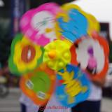 summer-bike-fiesta-bucuresti-10.JPG