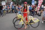 summer-bike-fiesta-bucuresti-14.JPG