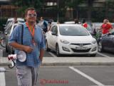 summer-bike-fiesta-bucuresti-16.JPG