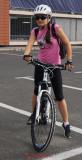 summer-bike-fiesta-bucuresti-17.JPG
