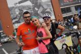 summer-bike-fiesta-bucuresti-20.JPG