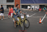 summer-bike-fiesta-bucuresti-21.JPG