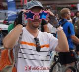 summer-bike-fiesta-bucuresti-22.JPG