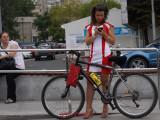 summer-bike-fiesta-bucuresti-23.JPG