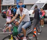 summer-bike-fiesta-bucuresti-26.JPG