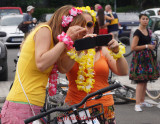 summer-bike-fiesta-bucuresti-27.JPG